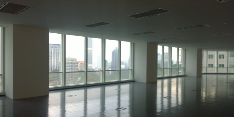 searchofficekl - menara hap seng 2 - klcbd - office for rent