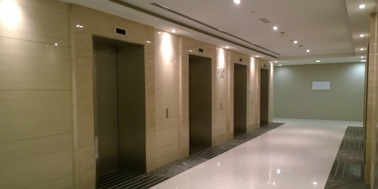 searchofficekl - qsentral - klsentral - office for rent