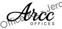 Arcc Offices (Serviced Office) @ The Pavilion Tower