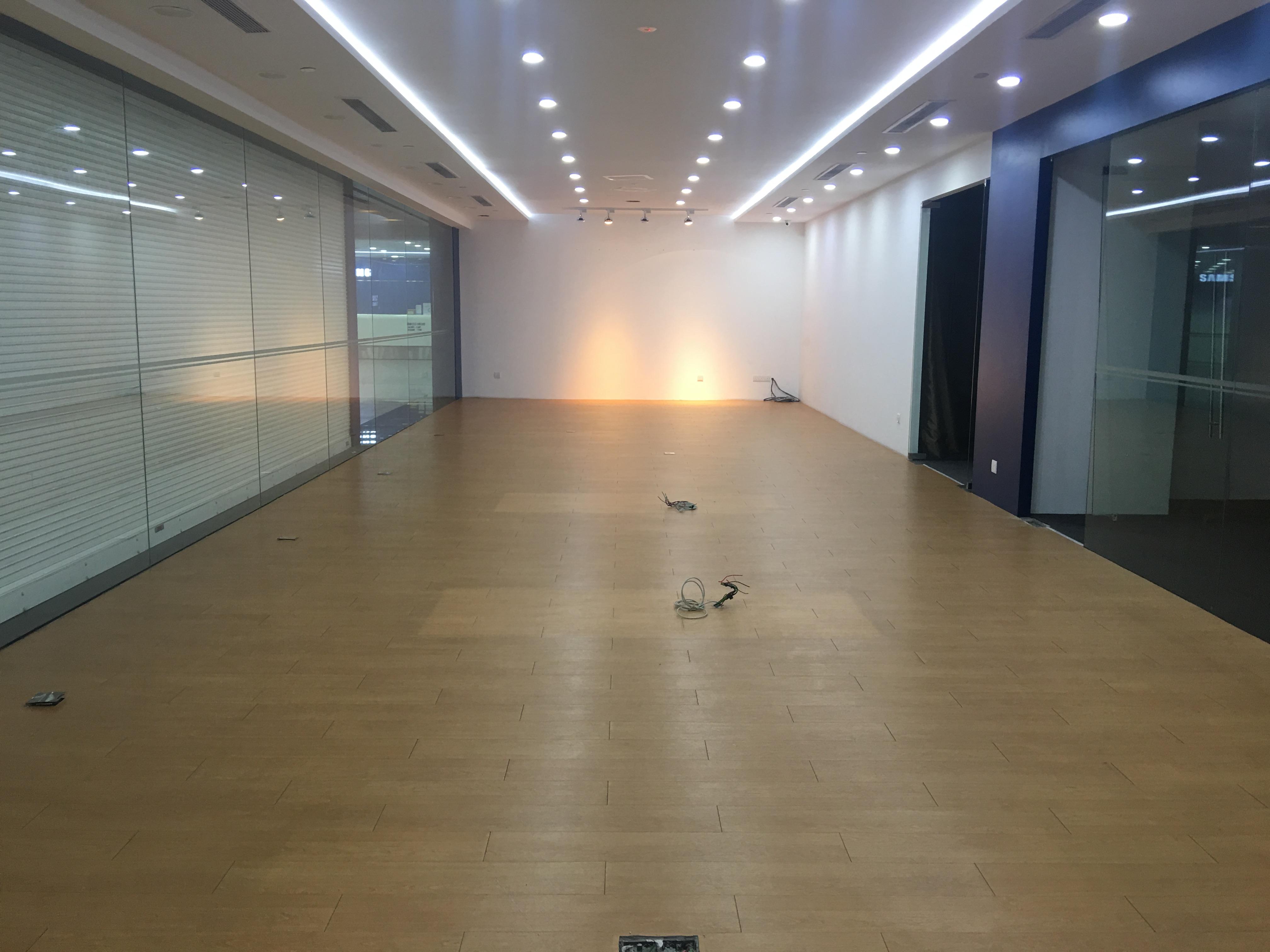 Wisma Bentley Music - Mutiara Damansara - Search Office KL