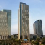 IOI City Towers - SearchOfficeKL