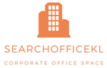 SearchOfficeKL